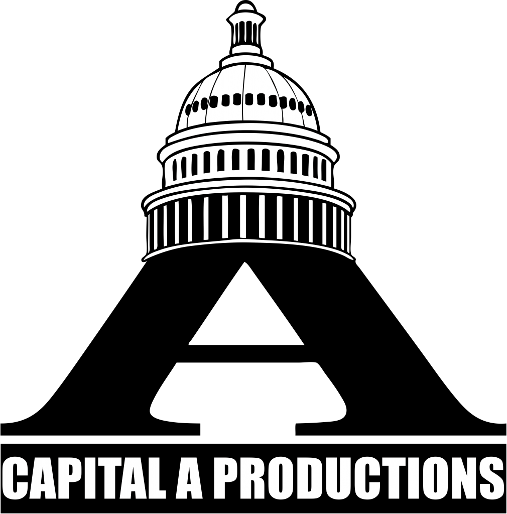capital a productions