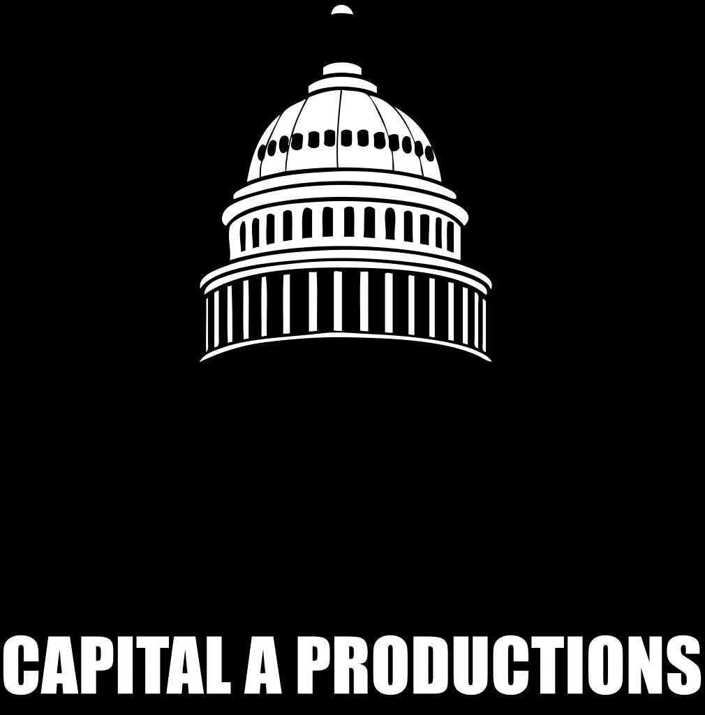 capital a productions