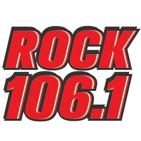rock1061