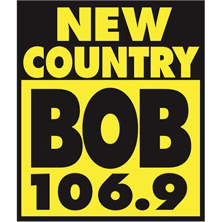 bob1069