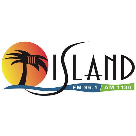 961 island
