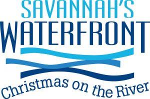 Savannah Christmas On The River 2020 2020 Savannah Christmas on the River   Savannah, GA   Fairs and