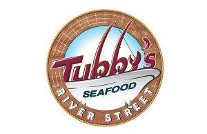tubbys 300x194