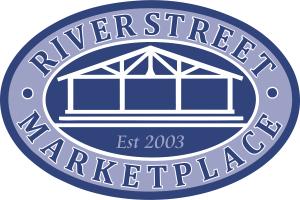 RSMP Logo Website 300x200