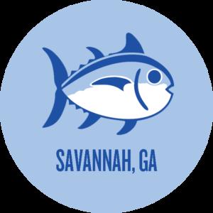 SS SAVANNAH IG 300x300
