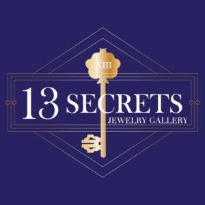 13 Secrets 300x300