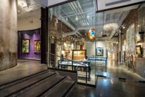 Grand Bohemian Gallery 300x200