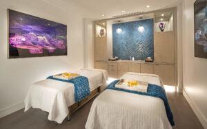 JW SAVJW PoseidonSpa Treatment Room 300x188