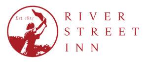 RSI Logo Color hi resolution jpg 300x125